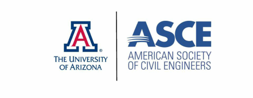 SOCIETY OF CIVIL ENGINEERS UNIVERSITY OF ARIZONA STUDENT CHAPTER